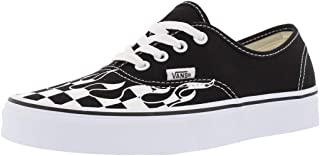 Van Authentic