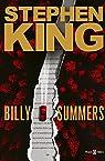 Billy Summers par King