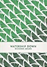 Watership Down par Adams