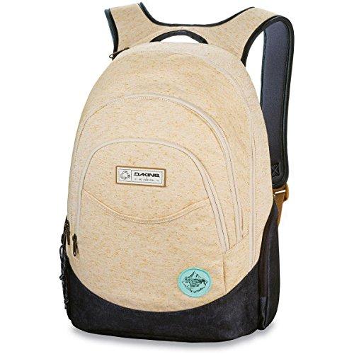 Dakine Prom 25L Womens Backpack One Size Do Radical