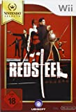 Red Steel [Nintendo Selects]