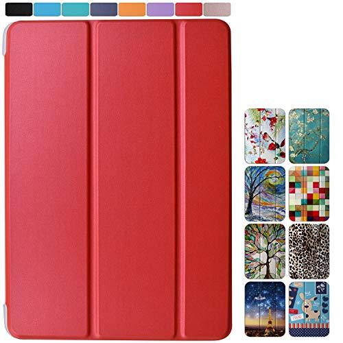 DuraSafe Cases for iPad 9.7 Inch Air 1 [ Air 1st...
