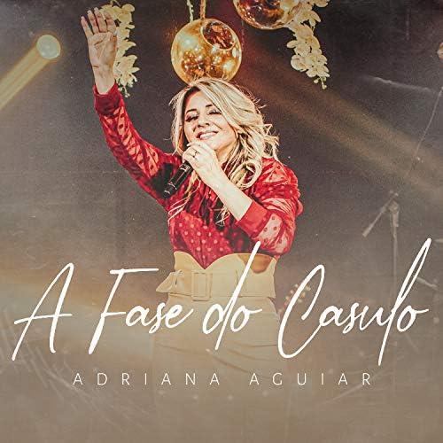 Adriana Aguiar