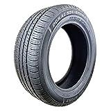 Multi-Mile Doral SDL-Sport 215/55R17 215 55 17 2155517 All-Season Tire