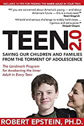 """Teen Culture"" is the New Imperialism, and it is Destroying the World Q?_encoding=UTF8&ASIN=1884995594&Format=_SL250_&ID=AsinImage&MarketPlace=US&ServiceVersion=20070822&WS=1&tag=joejarme-20"