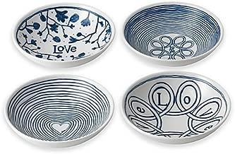 Best ellen degeneres love bowls Reviews