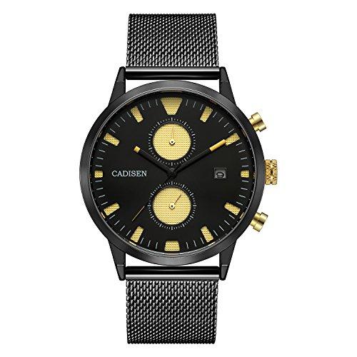 Orologio - - CADISEN - C2023
