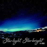Star light, Star bright (ナノ盤)(特典なし)