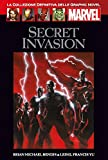 Marvel Graphic NOVEL 33 - Secret Invasion