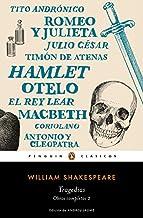 10 Mejor Libro Macbeth Completo de 2020 – Mejor valorados y revisados