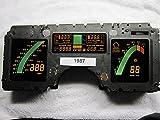 Corvette Digital Dash Instrument Cluster C4...