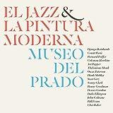 El Jazz & La Pintura Moderna Museo Del Prado
