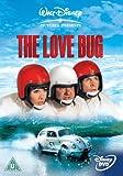 Herbie: Love Bug [Reino Unido] [DVD]