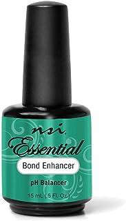 ESSENTIAL BOND ENHANCER - PH Balancer