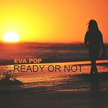 Ready or Not (Radio Edit)