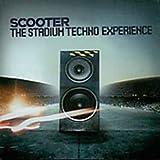 The Stadium Techno Experience von Scooter