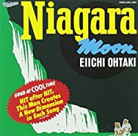 Niagara Moon 30th Anniversary by Eiichi Ohtaki (2005-03-21)