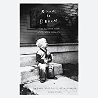Room to Dream audio book
