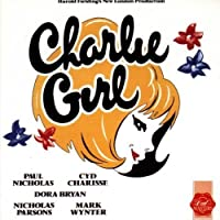 Charlie Girl (1986 London Revival Cast) - David Henneker (2003-06-17)