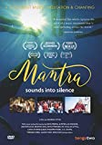 Mantra Sounds into Silence ENG