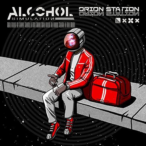 Orion Station