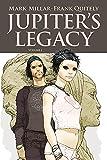 Jupiter's Legacy (Vol. 1)