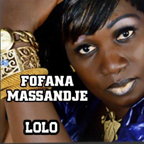 Massandje Fofana