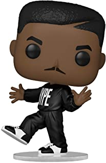 Funko Pop! Rocks: Kid 'N Play - Play
