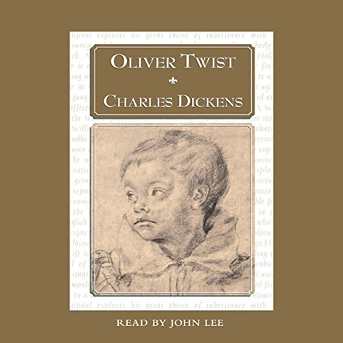 a comparison of oliver twist and david copperfield in english literature Dickens was a 19th-century english novelist the personal history of david copperfield by charles dickens the adventures of oliver twist by charles dickens.