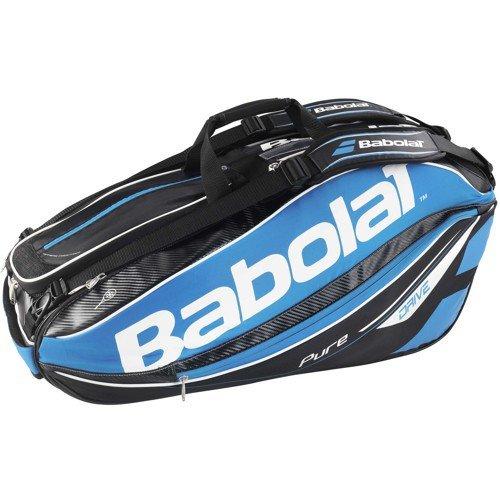 Babolat RH X9 Portaracchette Pure Drive