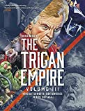 The Rise and Fall of the Trigan Empire, Volume III (3)