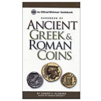 Handbook of Ancient Greek and Roman Coins