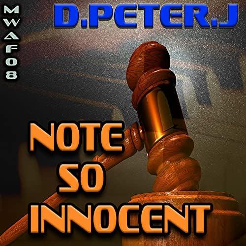 D.Peter.J