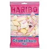 Haribo Chamallows Mix, 167.5g