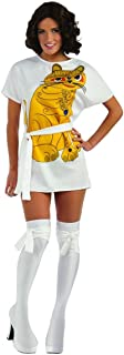 Best abba cat costumes Reviews