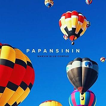 Papansinin