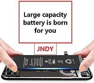 Batería 6 es Compatible con iPhone 6 batería de teléfono móvil de Gran Capacidad 7G JNDY7PLUS 6SPLUS 6PLUS batería de Gran Capacidad 2200mAh 6g7p batería 6s batería 6p 6sp batería