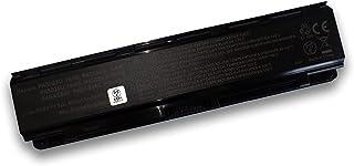 ミスターサプライ Toshiba 東芝 dynabook Satellite B352 T572 T652 T752 T772 Qosmio T752 T852 互換内蔵 バッテリパック61AJ PABAS260 対応