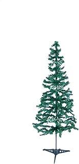 Kikajoy 120 cm Yılbaşı Çam Ağacı