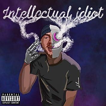 Intellectual Idiot
