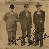 SPEED, GLUE SHINKI BRIDGE-312/3 CD2枚組