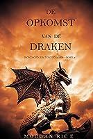 De opkomst van de draken (Koningen en Tovenaars – Boek 1) (Koningen En Tovernaars)