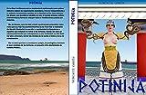 Potinija: Dios fue mujer (Spanish Edition)
