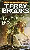 Tangle Box (Magic Kingdom of Landover series Book 4)