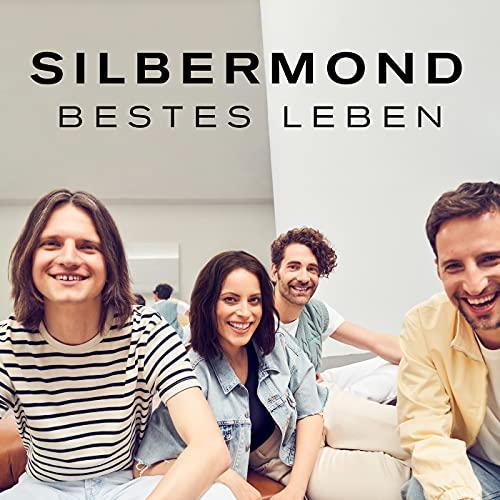 Bestes Leben (Re-Edit)