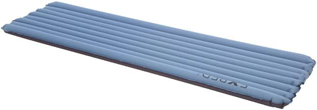 Exped AirMat Lite 5 Sleeping Pad