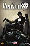 Punisher (2016) T01 - Opération condor (Punisher All-new All-different t. 1) - Format Kindle - 9,99 €