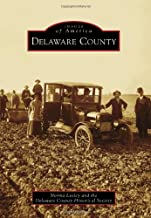Delaware County (Images of America)