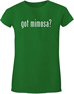 got mimosa? - Soft Women's T-Shirt