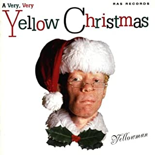 Best yellowman yellow christmas Reviews